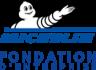 image LogoMichelin.png (12.6kB)