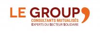 image LeGroup_logo_fondtransparent.png (0.1MB)