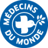 image logoMdM.png (6.5kB)