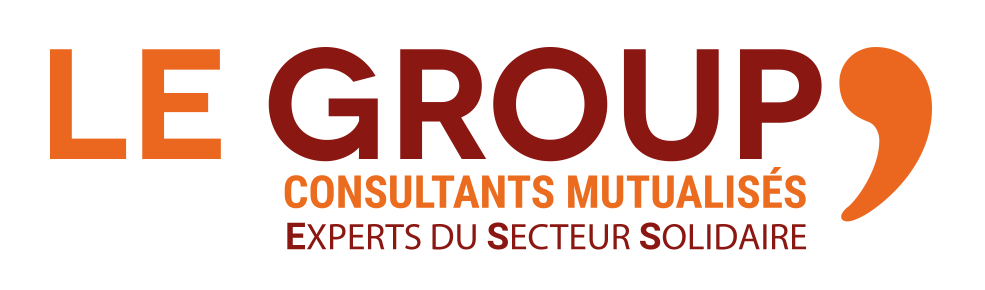 Le Group – Experts du Secteur Solidaire